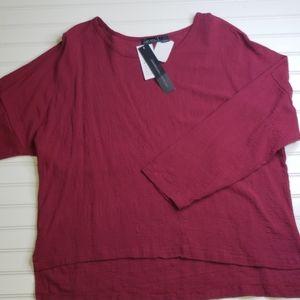 Zanzea XXXL Shirt
